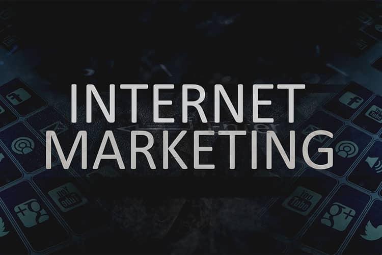 Les tendances du marketing digital à surveiller en 2020 avis