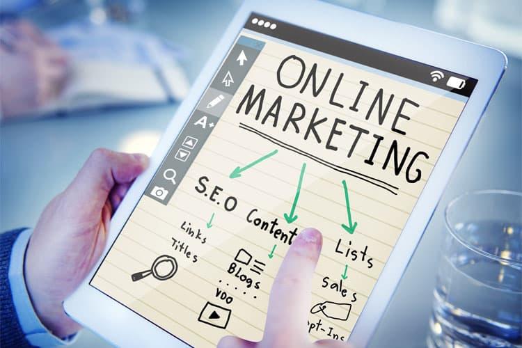 Les tendances du marketing digital à surveiller en 2020