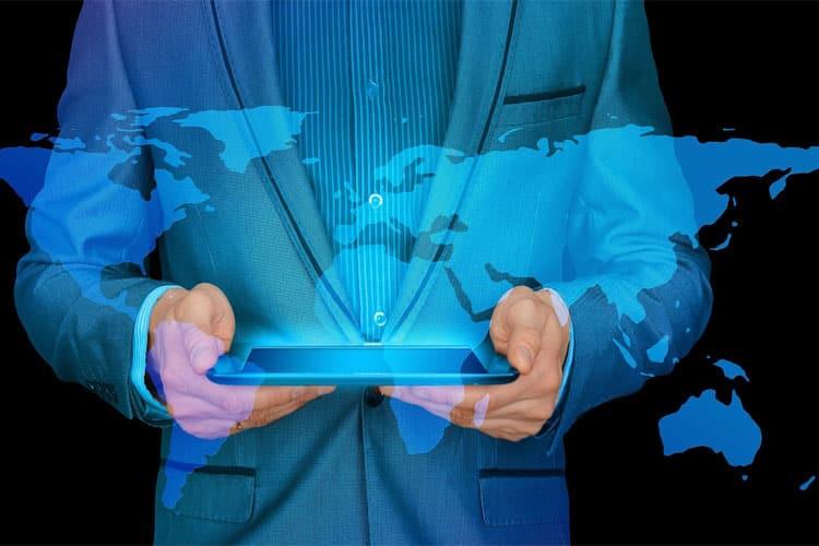 Comment mesurer et améliorer le débit de sa connexion Internet conseils