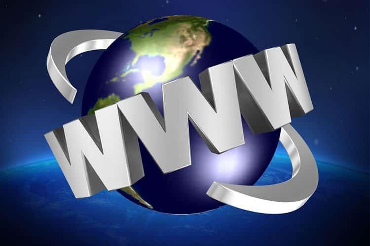 Comment mesurer et améliorer le débit de sa connexion Internet