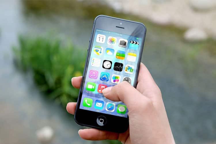 Comment sauvegarder les photos de son iPhone conseils