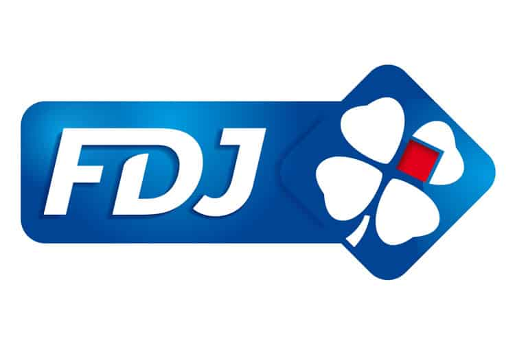 FDJ mobile : comment jouer depuis l'application mobile