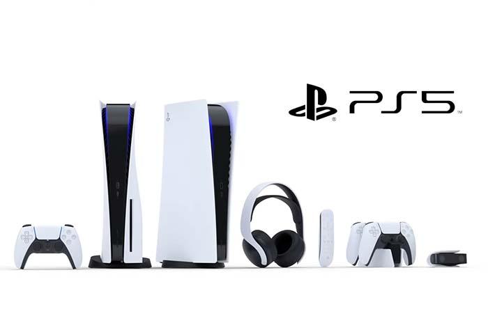 PS5 : les accessoires indispensables pour profiter pleinement de sa console