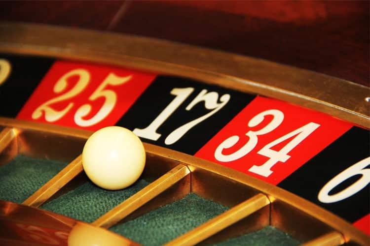 Quels modes de paiement pour jouer au casino en ligne avis