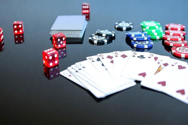 Quels modes de paiement pour jouer au casino en ligne conseils