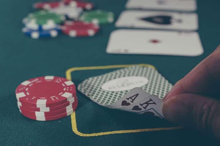 Quels modes de paiement pour jouer au casino en ligne