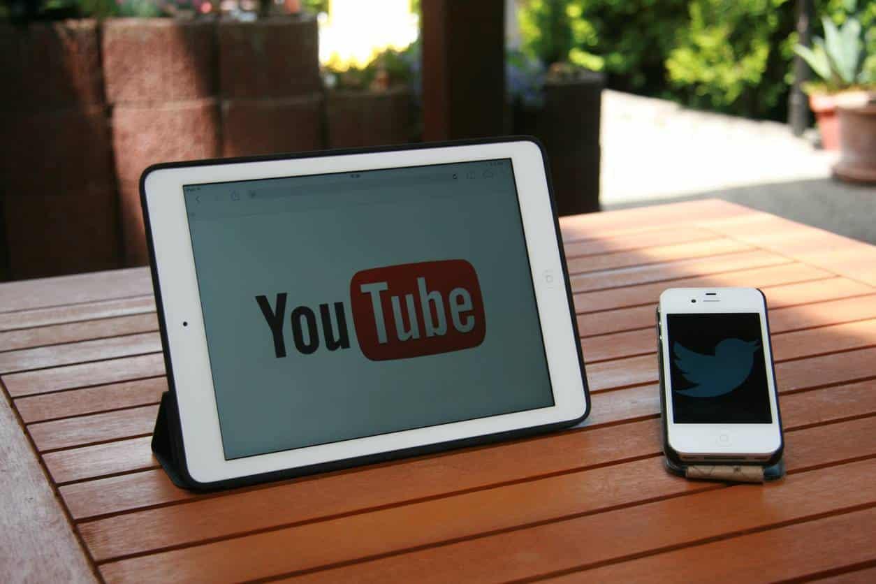 achat d'abonés YouTube