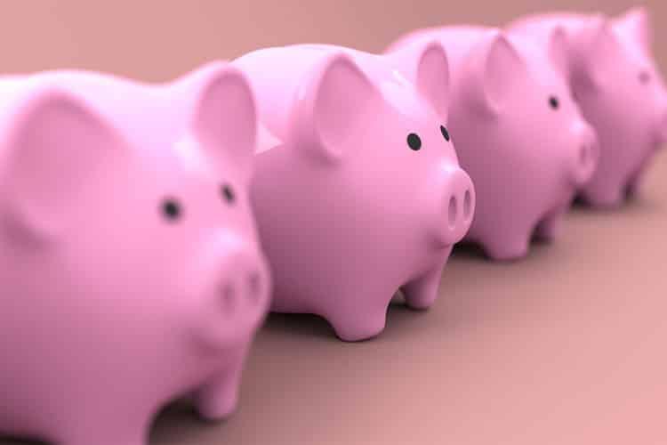 Que faut réellement un compte bancaire gratuit en ligne avis