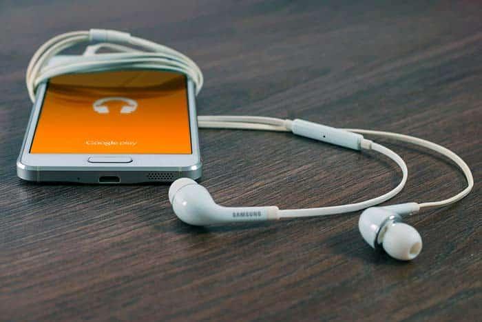 Quelles sont les différences entre les écouteurs et les casques audio ?