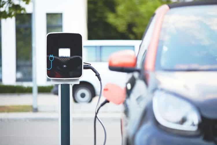Quelles sont les aides pour l'achat d'un véhicule électrique avis