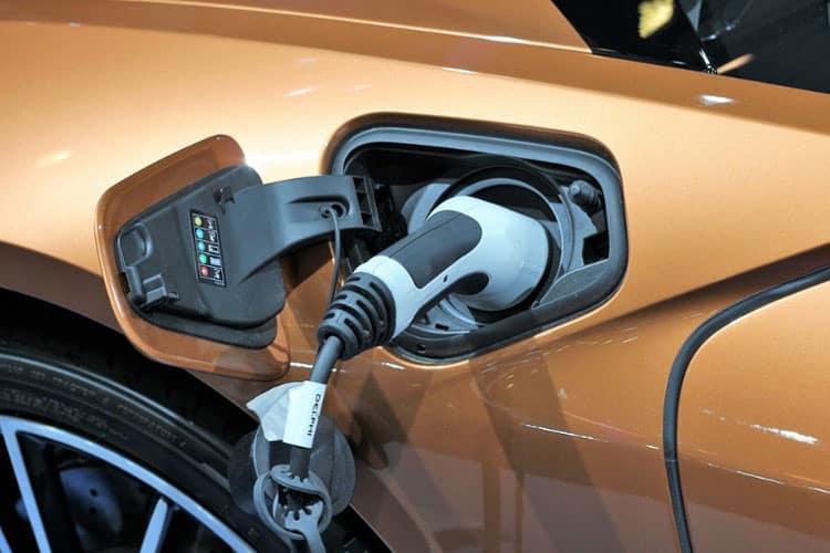 Quelles sont les aides pour l'achat d'un véhicule électrique conseils