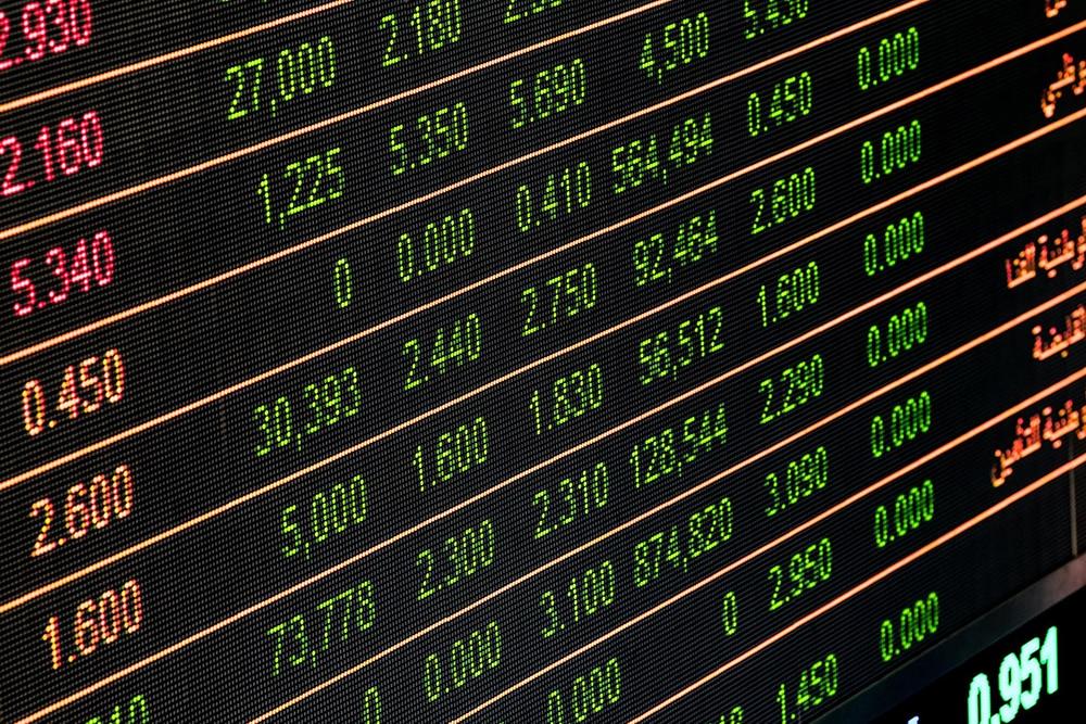 Comment investir dans les actions aujourd'hui ? Découvrez-le avec nous !