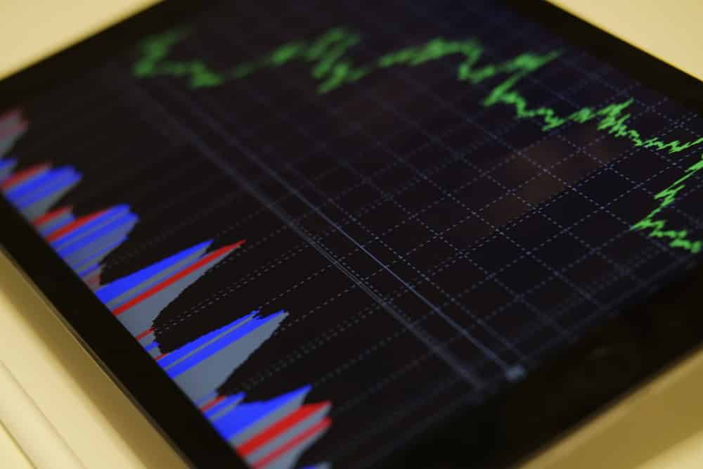 Comment investir dans un tracker aujourd'hui ? Découvrons ensemble !