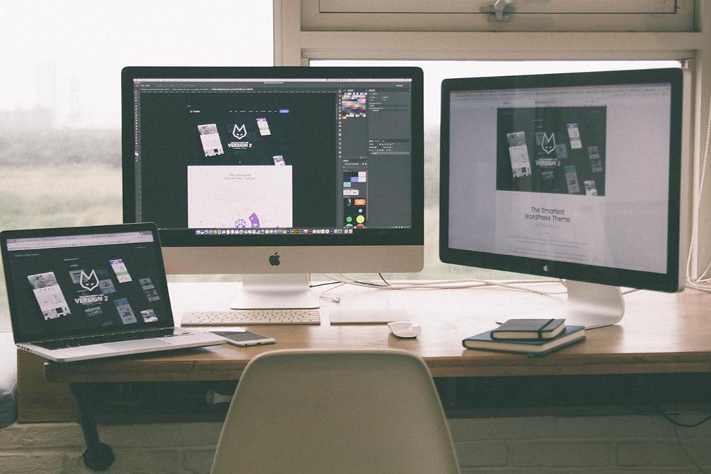 quelle-plateforme-pour-trouver-des-graphistes-freelance