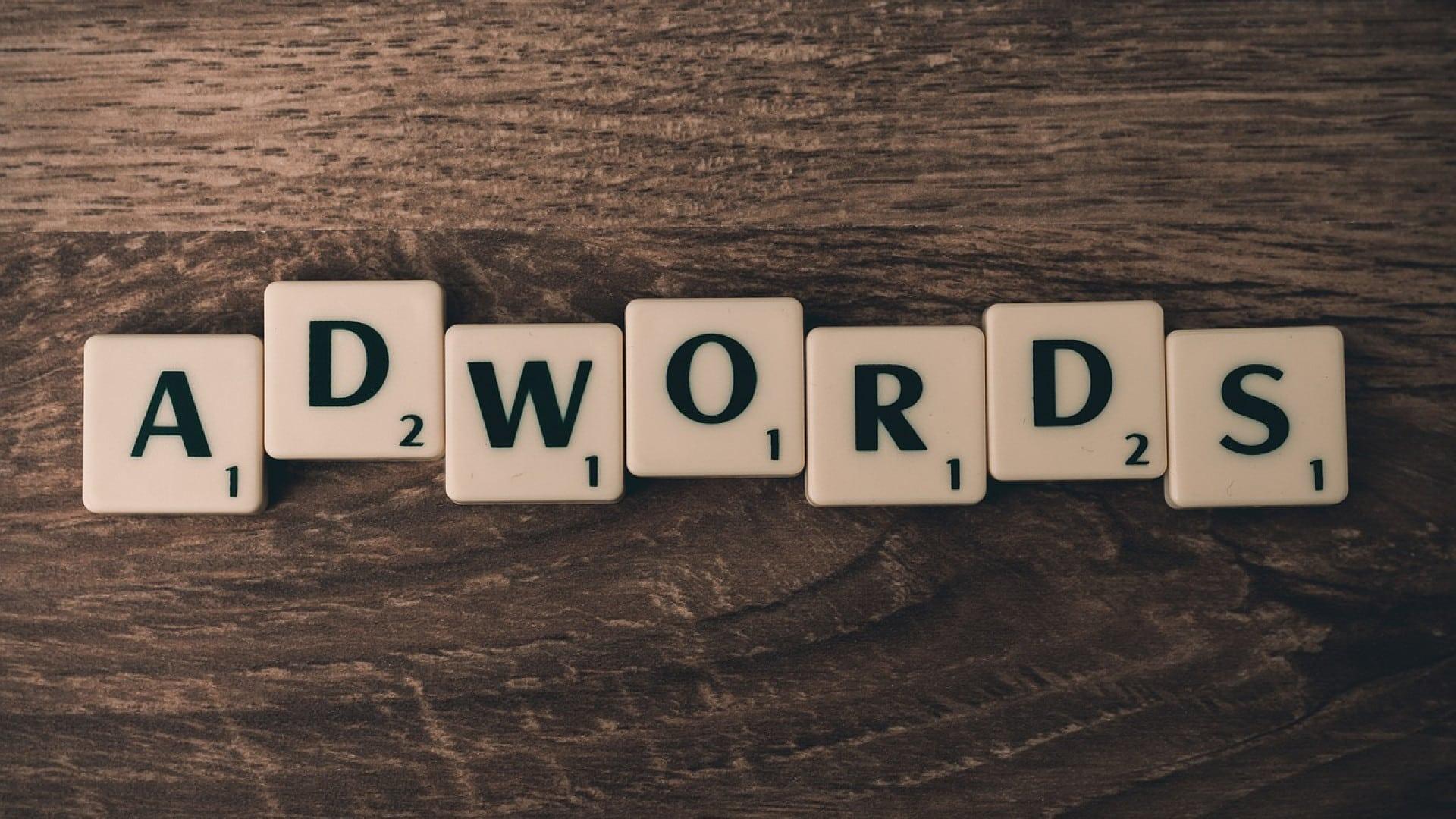 adwords-sea