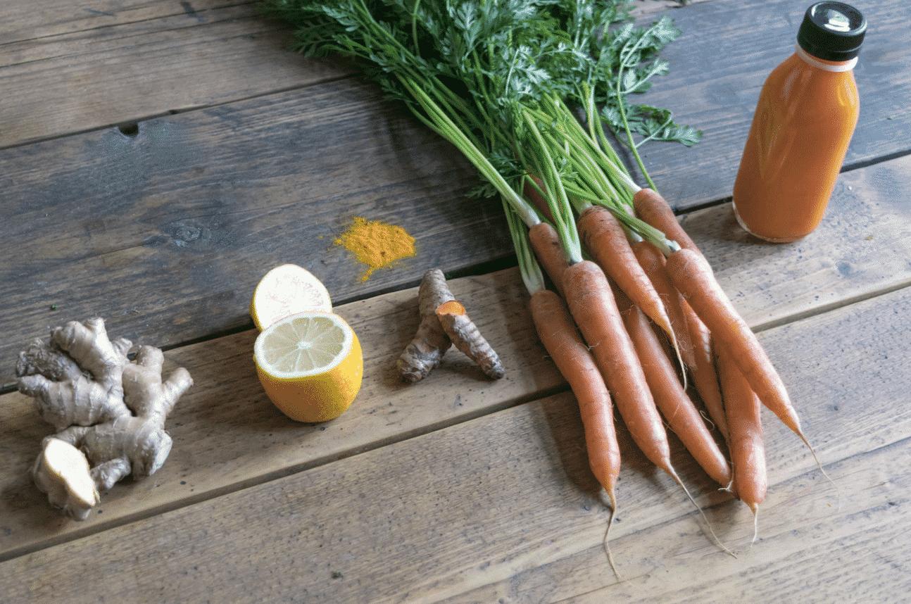 légumes-fruit-jus