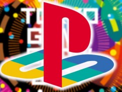 Tokyo Game Show 2017 : voici les jeux qui seront sur le stand de Sony
