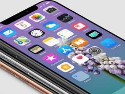 iPhone X : pour suivre la Keynote d'Apple en direct ce soir, c'est ici !