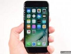 iPhone 8 et iPhone X attendus lors de la Keynote d'Apple