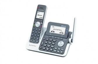 Alcatel XP2050 : la qualité sonore avant tout