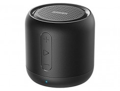 Anker SoundCore : que vaut vraiment cette mini enceinte Bluetooth?