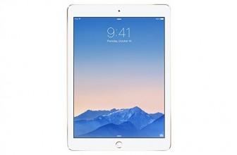 Apple iPad Air 2 : est-ce la meilleure tablette tactile ?