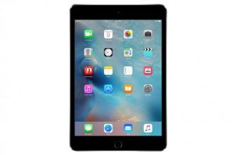 Apple iPad Mini 4 : test complet de la plus petite tablette tactile Apple