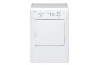 Beko DV6110 : ce sèche-linge est-il fait pour vous?