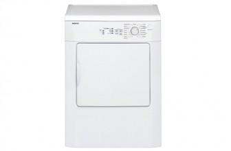 Beko DV8220X : pourquoi ne pas choisir ce modèlede sèche-linge ?