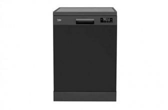 Beko UDFN15310A : pourquoi opter pour ce lave-vaisselle de 13 places?
