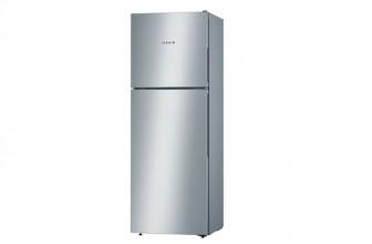 Bosch KDV29VL30 : le modèle de réfrigérateur nouvelle génération