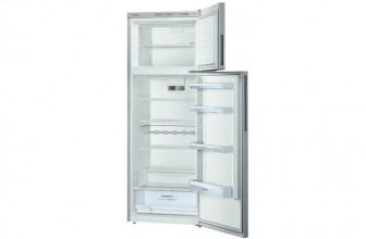 Bosch KDV47VL30 : un réfrigérateur révolutionnaire et repensé