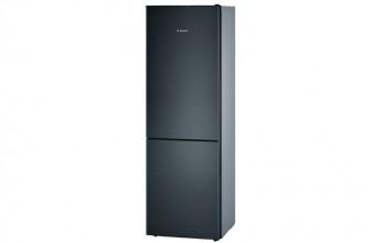 Bosch KGV36VB32S : la touche révolutionnaire dans le monde des réfrigérateurs