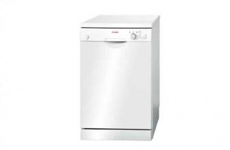 Bosch SMS40D62EU : découvrez les particularités de ce lave-vaisselle !