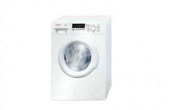 Bosch WAB24211FF : pour plus d'efficacité – des gains de temps et d'argent