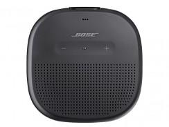 Bose SoundLink Micro : l'enceinte Bluetooth ultra-portable