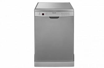 Brandt DFH12127S : le lave-vaisselle idéal pour tous
