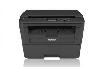 Brother DCP-L2520DW : pourquoi cette imprimante coûte-t-elle cher ?