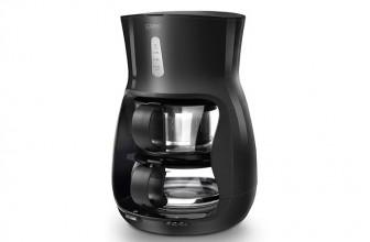 Caso TeeGourmet : pourquoi acheter cette machine à thé plutôt qu'une autre?