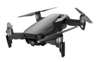 drone with camera cheapest