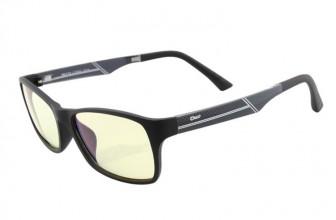 Duco 223 : quel niveau de protection pour ces lunettes anti-lumière bleue ?