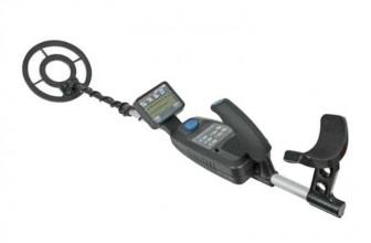 Electrical Tools CS300 VELLEMAN : un détecteur de métaux qui a déjà satisfait beaucoup d'acheteurs