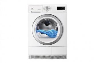 Electrolux EDC2086PDE : que vaut ce lave-linge à condensation?