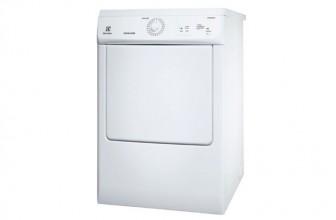 Electrolux EDE 1070 PDW : ce que vous devez savoir avant de choisir ce sèche-linge