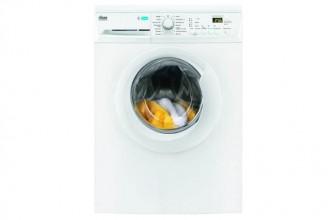 Faure FWF7125PW : test et avis de la rédaction sur ce lave-linge hublot