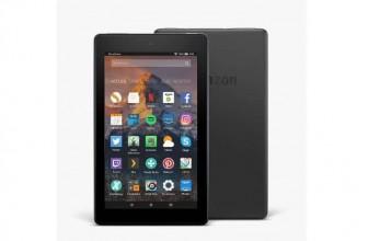 Amazon Fire 7 : pourquoi préférer ce modèle de tablette tactile?