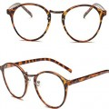 Focal lunettes écailles marron : test et avis de la rédaction sur cette paire de lunettes anti-lumière bleue