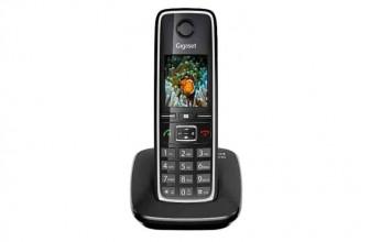 Gigaset C530 : en quoi ce téléphone fixe est-il économique ?