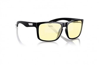 Gunnar Intercept Onyx : choisissez des lunettes anti-lumière bleue de qualité pour vos yeux