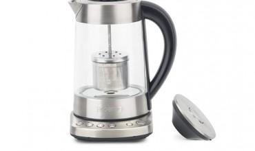H.Koenig TI700 Instant T : test et avis de la rédaction sur cette machine à thé